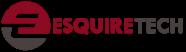 EsquireTech | Cloud Development, Deployment and Security Experts Logo